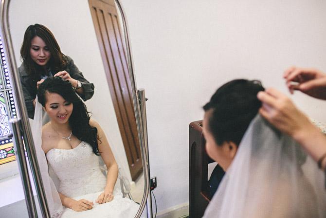 V&K-Mira-hotel-wedding-hk-45