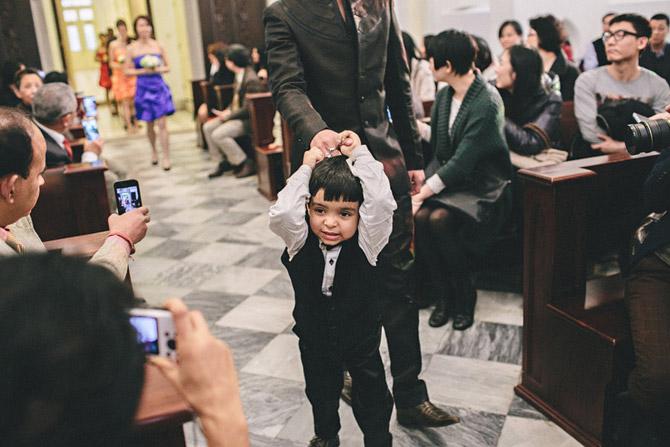 V&K-Mira-hotel-wedding-hk-47