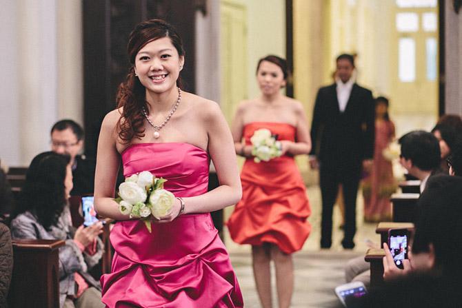 V&K-Mira-hotel-wedding-hk-48