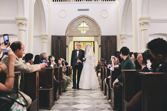 V&K-Mira-hotel-wedding-hk-49