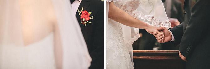 V&K-Mira-hotel-wedding-hk-51