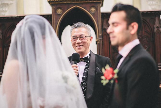 V&K-Mira-hotel-wedding-hk-53