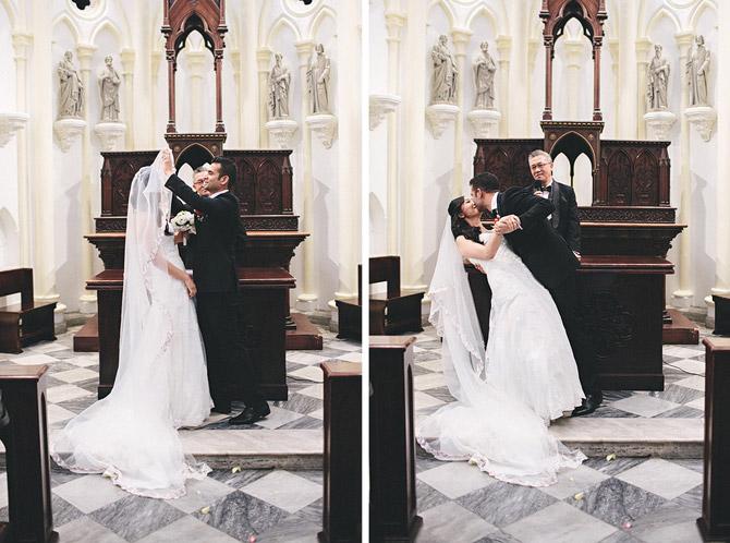 V&K-Mira-hotel-wedding-hk-55