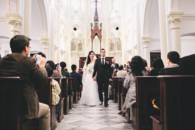 V&K-Mira-hotel-wedding-hk-56