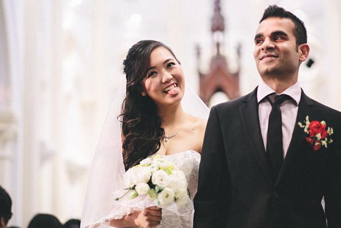 V&K-Mira-hotel-wedding-hk-57