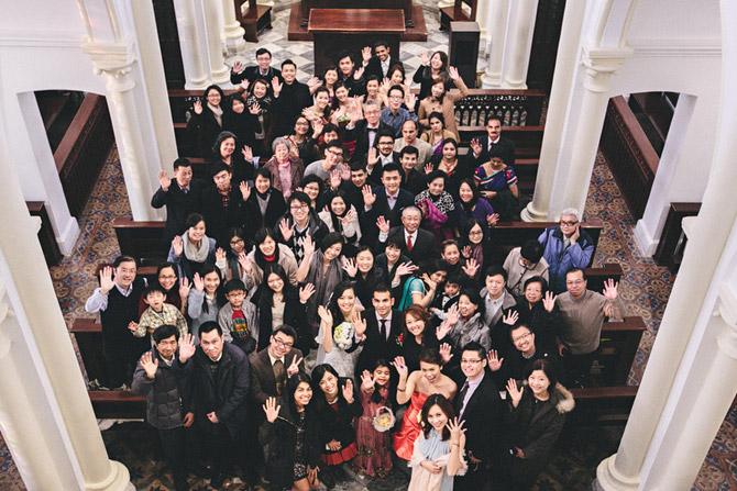 V&K-Mira-hotel-wedding-hk-58