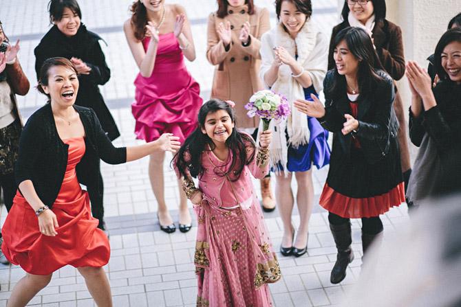 V&K-Mira-hotel-wedding-hk-60