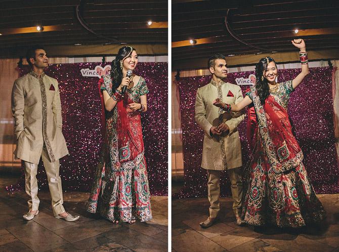 V&K-Mira-hotel-wedding-hk-65