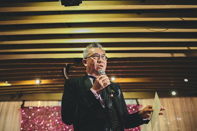 V&K-Mira-hotel-wedding-hk-69
