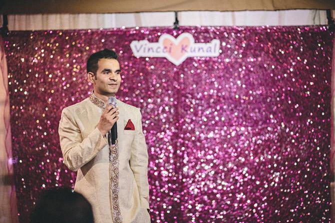 V&K-Mira-hotel-wedding-hk-71