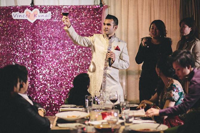 V&K-Mira-hotel-wedding-hk-72