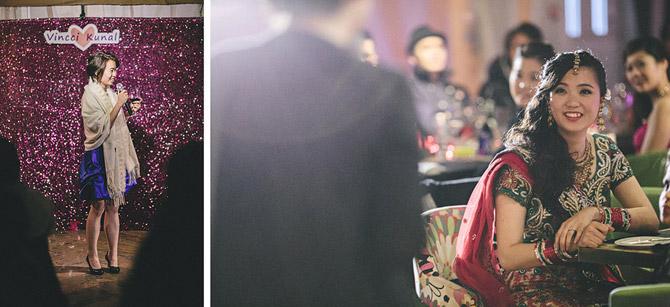 V&K-Mira-hotel-wedding-hk-73