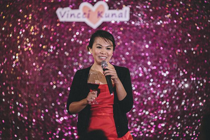 V&K-Mira-hotel-wedding-hk-74