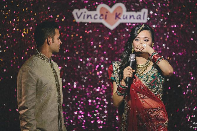 V&K-Mira-hotel-wedding-hk-76