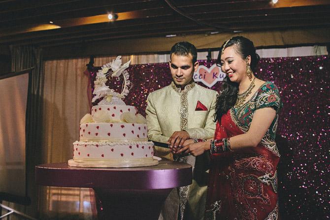 V&K-Mira-hotel-wedding-hk-79