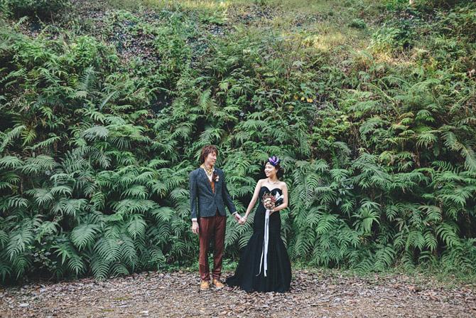 I&T-pre-wedding-shing-mun-reservoir-hk-02