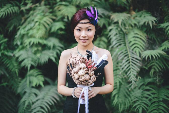 I&T-pre-wedding-shing-mun-reservoir-hk-04