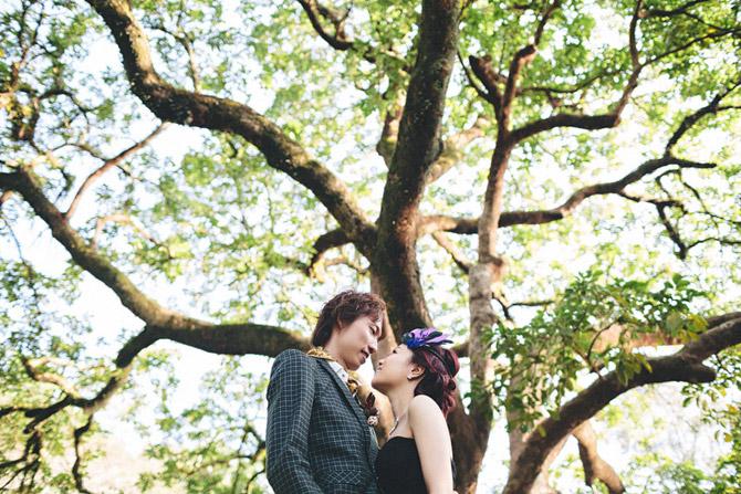 I&T-pre-wedding-shing-mun-reservoir-hk-07