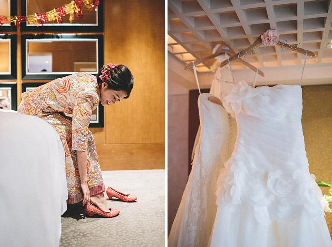 S&N-Mandarin-Oriental-Hotel-wedding-hk-010