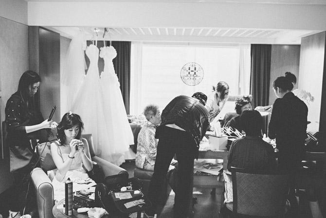S&N-Mandarin-Oriental-Hotel-wedding-hk-01