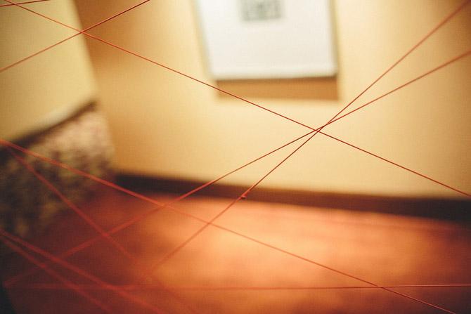 S&N-Mandarin-Oriental-Hotel-wedding-hk-011