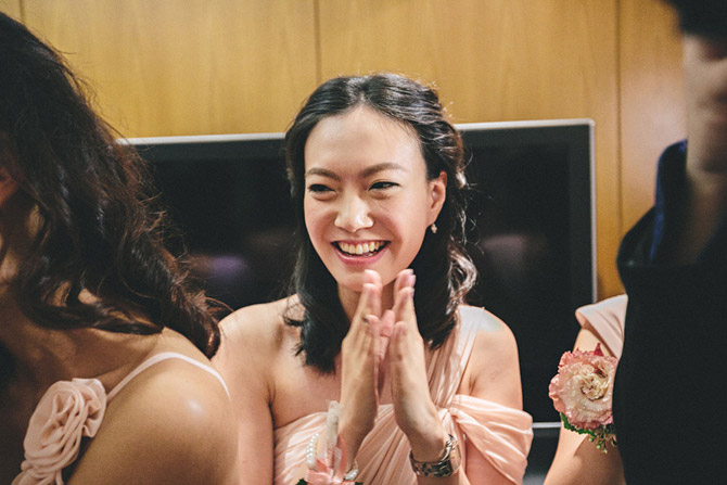 S&N-Mandarin-Oriental-Hotel-wedding-hk-016