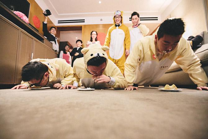S&N-Mandarin-Oriental-Hotel-wedding-hk-017