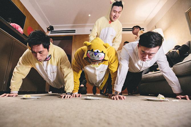 S&N-Mandarin-Oriental-Hotel-wedding-hk-018