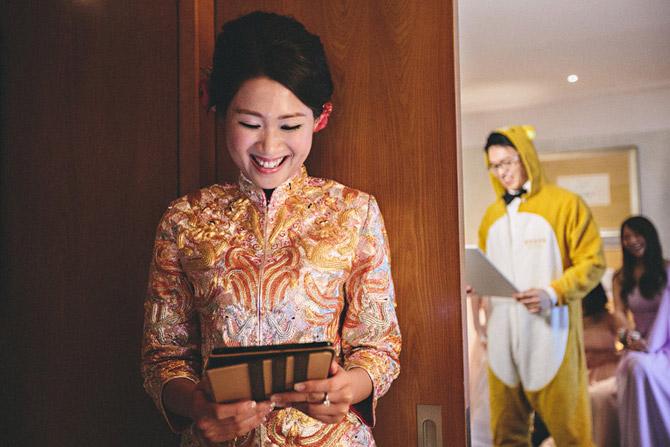 S&N-Mandarin-Oriental-Hotel-wedding-hk-020