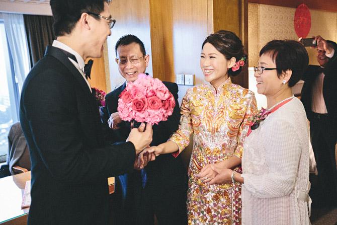 S&N-Mandarin-Oriental-Hotel-wedding-hk-021