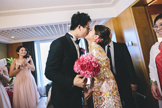 S&N-Mandarin-Oriental-Hotel-wedding-hk-022