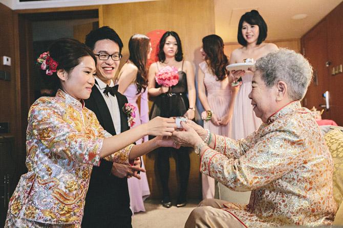 S&N-Mandarin-Oriental-Hotel-wedding-hk-024