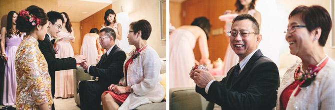 S&N-Mandarin-Oriental-Hotel-wedding-hk-025