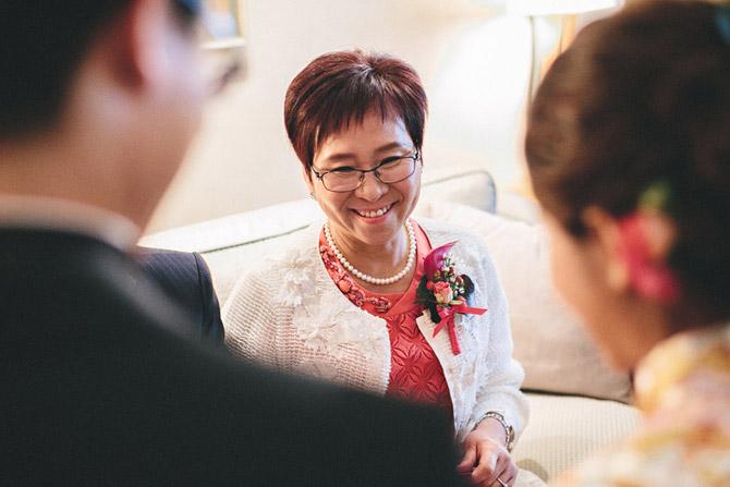 S&N-Mandarin-Oriental-Hotel-wedding-hk-026