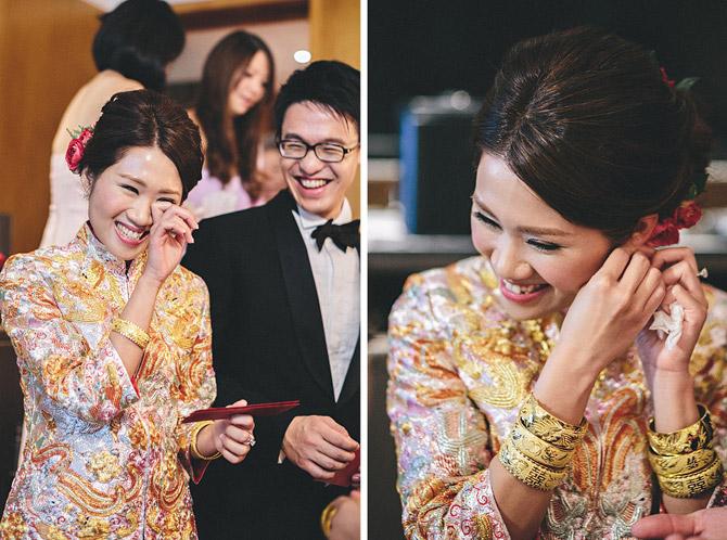 S&N-Mandarin-Oriental-Hotel-wedding-hk-027