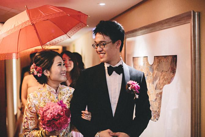 S&N-Mandarin-Oriental-Hotel-wedding-hk-028