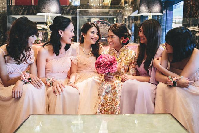 S&N-Mandarin-Oriental-Hotel-wedding-hk-029