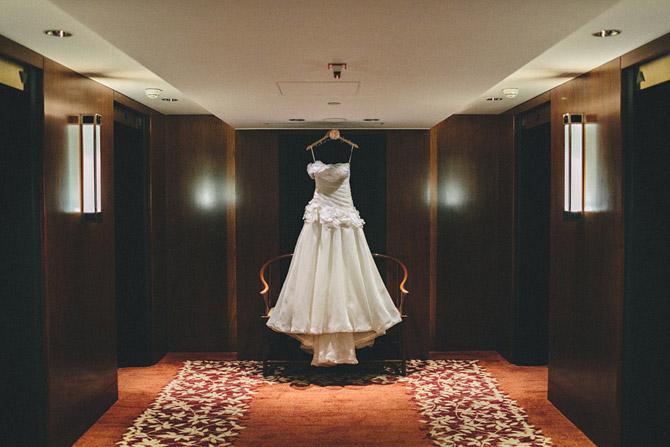 S&N-Mandarin-Oriental-Hotel-wedding-hk-03