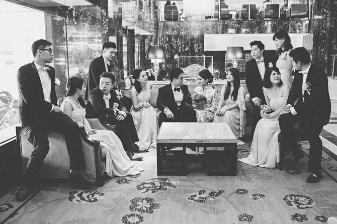 S&N-Mandarin-Oriental-Hotel-wedding-hk-030