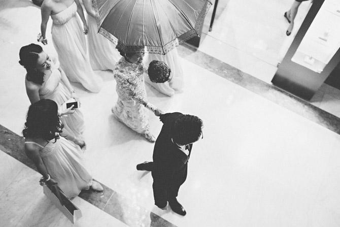 S&N-Mandarin-Oriental-Hotel-wedding-hk-031
