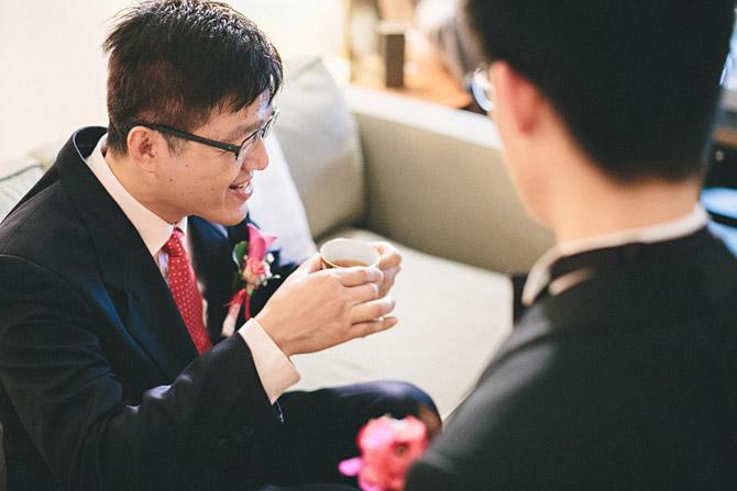 S&N-Mandarin-Oriental-Hotel-wedding-hk-032