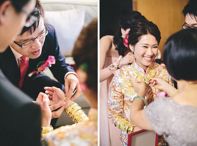 S&N-Mandarin-Oriental-Hotel-wedding-hk-033