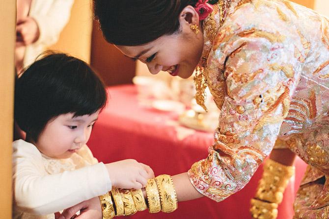 S&N-Mandarin-Oriental-Hotel-wedding-hk-034