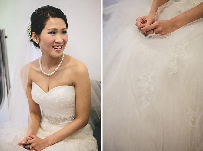 S&N-Mandarin-Oriental-Hotel-wedding-hk-040