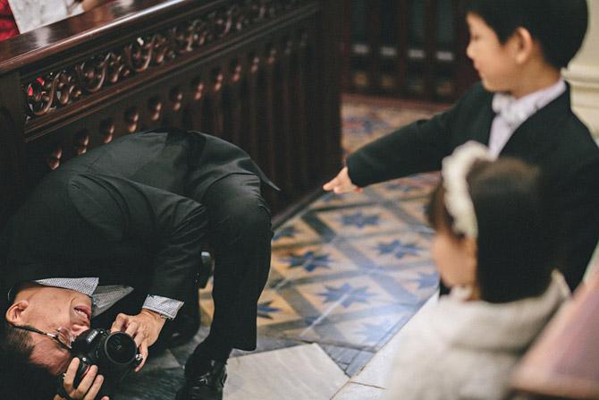 S&N-Mandarin-Oriental-Hotel-wedding-hk-041