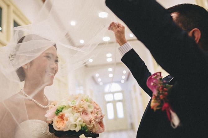 S&N-Mandarin-Oriental-Hotel-wedding-hk-042