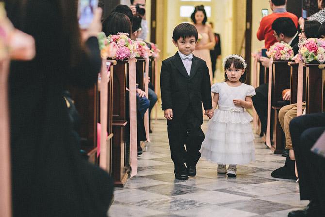 S&N-Mandarin-Oriental-Hotel-wedding-hk-043