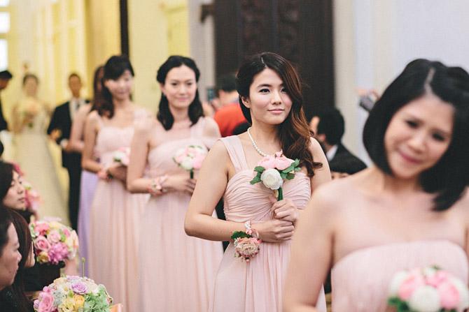 S&N-Mandarin-Oriental-Hotel-wedding-hk-044