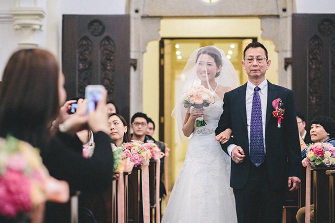 S&N-Mandarin-Oriental-Hotel-wedding-hk-045