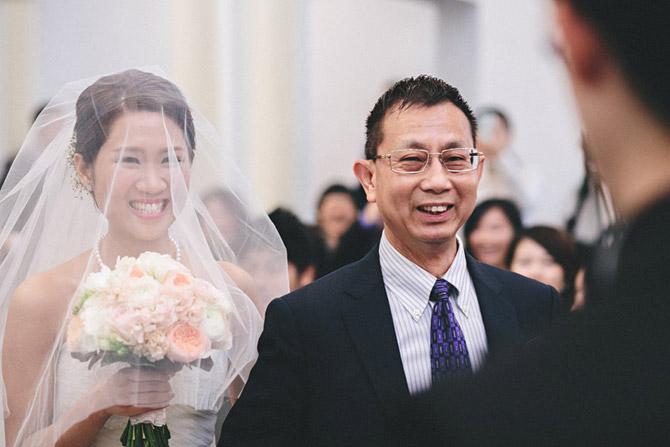 S&N-Mandarin-Oriental-Hotel-wedding-hk-046
